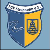 FGV Steinheim e.V.